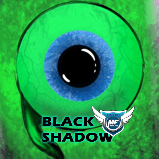 BLACKSHADOW MF