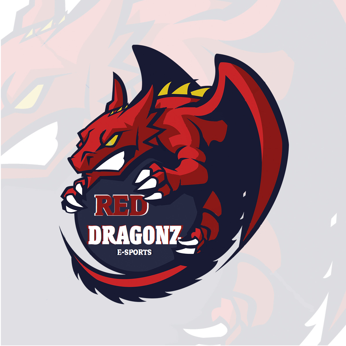 Red DragonZ