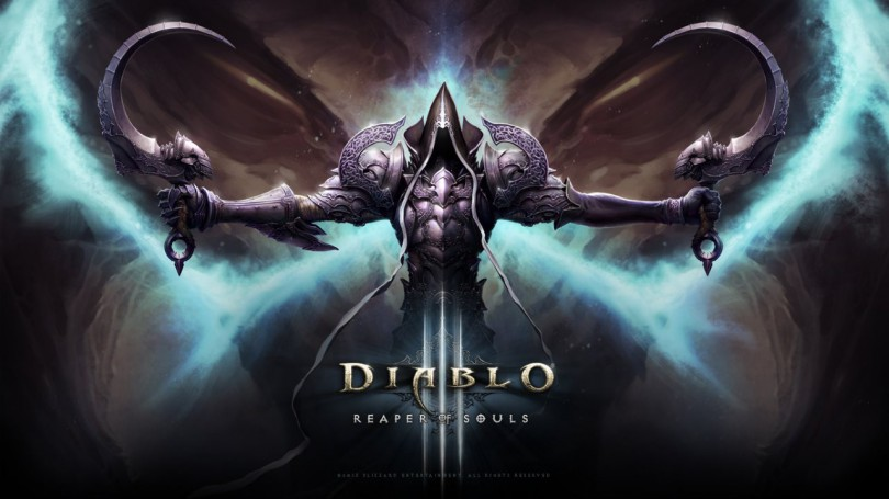 Xbox: Diablo 3 Season 14 – M4done MF und Team in Top 4