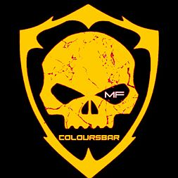 ColoursbarMF