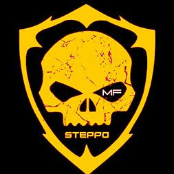 Steppo MF